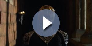 Juego de Tronos presenta un nuevo tráiler de su séptima temporada ... - alfabetajuega.com