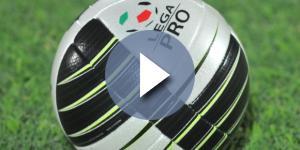 Play off Lega Pro: ecco la classifica degli spettatori.