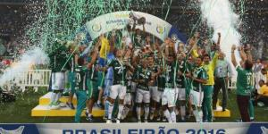 Palmeiras ainda não procurou Fernando Prass
