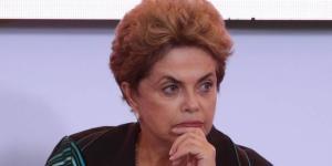 PT já não acredita na volta de Dilma à Presidência