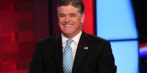 Sean Hannity, a Murder and Why Fake News Endures - linkwaylive.com