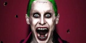 Suicide Squad 2: what to expect(?) | Comics Amino - aminoapps.com