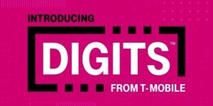 T-Mobile's DIGITS via T-Mobile Youtube channel https://www.youtube.com/watch?v=HJrmKqythAk