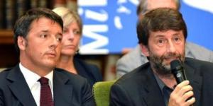TAR del Lazio boccia nomine del Governo Renzi