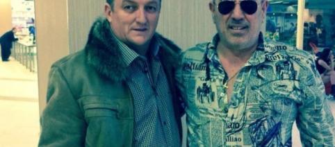FOTO: Un primar PSD din Banat în cucu gol pe Facebook. Dialoguri neconvenţionale