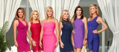RHOC' Producers Planning on Asking Everyone Back for Season 12 - tvdeets.com