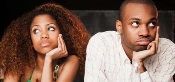7 common lies men tell women - Photo: Blasting News Library - pulse.ng