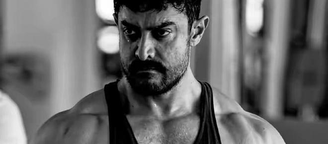 Dangal China box office collection: movie entered Rs 800-crore club