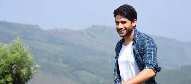 Rarandoi Veduka Chuddam review, public talk and audience response