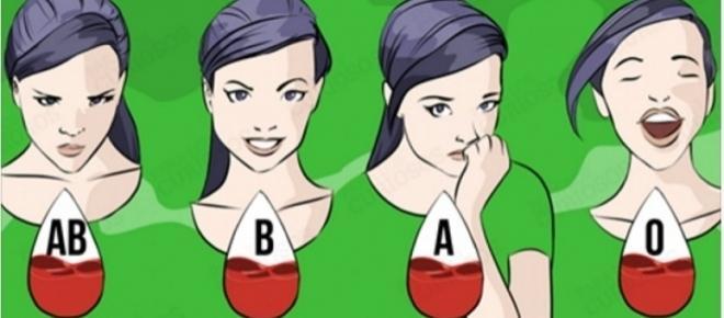 Confira 3 curiosidades sobre seu tipo de sangue