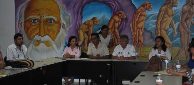 Preparan programa de salud destinado a adolescentes en Quintana Roo