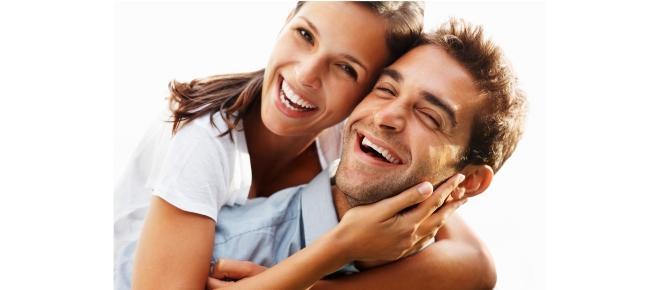 5 coisas que só casais que vão durar para sempre fazem