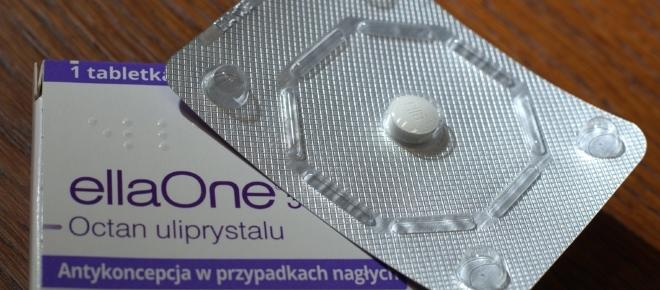 Sejm ogranicza dostęp do 'pigułki dzień po', aby PiS zyskał poparcie kościoła