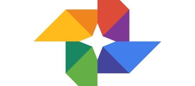 Google: è arrivata la funzione archivio