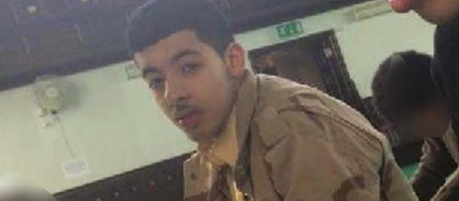 El perfil de Salman Abedi, el autor de la masacre