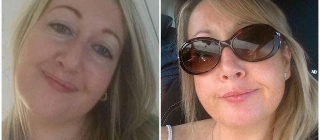 Mulher filmada tendo relações sexuais com 3 adolescentes é condenada