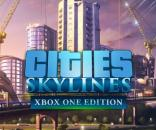 Cities Skylines Xbox One Edition - recensione - Gametimers.it - gametimers.it