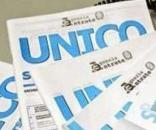 Dichiarazione dei redditi 2017 - Il modello UNICO cambia nome