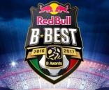 Ecco i finalisti del 'Red Bull C Best' - immagine redbull-bbest.legab.it