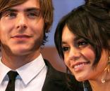 High School Musical 4' rumors: Zac Efron, Vanessa Hudgens reunion ... - asiastarz.com
