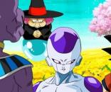 Incredible advance of the episode 93 – Dragon Ball Super - www.deviantart.com