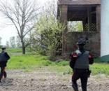 Nuove testimonianze sul killer di Budrio - Il Resto del Carlino