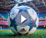 Finale Champions League 2017 Juventus-Real Madrid