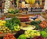 OzHarvest rescata los alimentos que no cumplen los estándares de los comercios establecidos