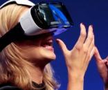 Top 10 New Medical Technologies of 2016 - The Medical Futurist - medicalfuturist.com