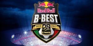 Ecco i finalisti del 'Red Bull C Best' - immagine redbull-bbest.legab.it