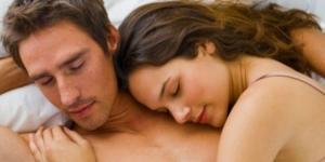 Ganhar intimidade no quarto pode levar o seu tempo
