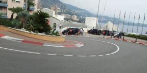 Gran Premio di Monaco 2017: ultime notizie