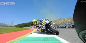 Gran Premio d'Italia al Mugello