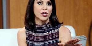 Heather Dubrow | All Things Real Housewives - allthingsrh.com
