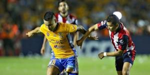 https://www.futboltotal.com.mx/wp-content/uploads/2017/05/tigres-vs-chivas.jpg