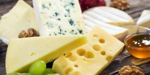 I 6 benefici del formaggio - rlwalshandson.co.uk