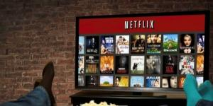 Netflix Shows To Binge Watch Over Winter Break - theodysseyonline.com