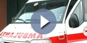 Calabria, grave incidente: muore un ragazzo
