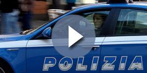 Reggio Calabria: tabaccaio ucciso a colpi di pistola.