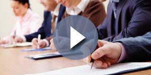 Concorso per cancellieri: una scheda pratica | Altalex - altalex.com