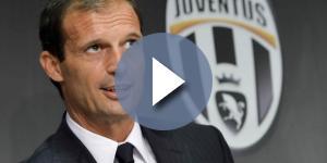 Juventus, domani torna in campo Sami Khedira. Il tedesco fa le prove generali in vista di Cardiff