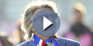 Massimo Ferrero: Sampdoria president eager to help troubled Serie ... - pulse.ng