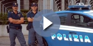 Pubblicato il bando di concorso per agenti della Polizia di Stato 2017. Tutte le informazioni.