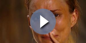 'Supervivientes': el acoso y derribo se premia una vez más