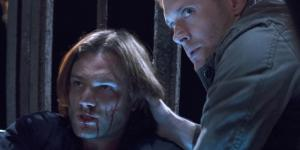 "Review: Supernatural - ""The Devil in the Details"" — Atomic Geekdom - atomicgeekdom.com"