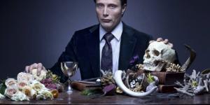La mancanza di sonno rischia di trasformare il cervello in 'cannibale' - nerdist.com