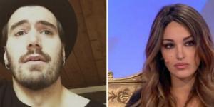 Uomini e Donne: Rosa Perrotta e Alex Adinolfi sono d'accordo ... - talkylife.it