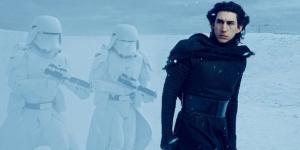Watch Oscar Isaac Charm the Pants off Every Single Star Wars: The ... - vanityfair.com