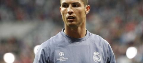 "Bleacher Report on Twitter: ""Cristiano Ronaldo accused of tax ... - twitter.com"