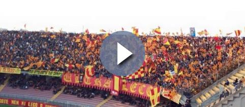 La prossima gara sarà tra Lecce ed Alessandria.
